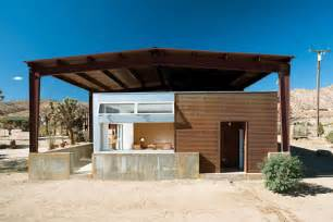desert home plans sustainable desert house design recycled reused and
