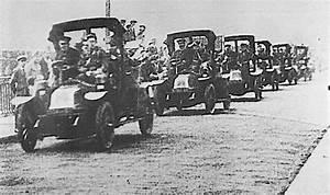 Taxi De La Marne : les grands mythes de la premi re guerre mondiale co socio logique ~ Medecine-chirurgie-esthetiques.com Avis de Voitures