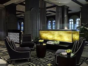 Art deco interior design elementsart 100 luxury interior for Interior design style profile