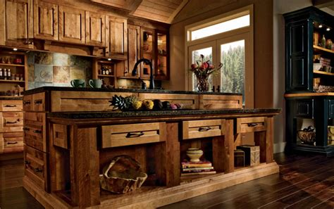 High Quality Kitchen Cabinets Westchester Ny #4