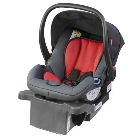 Baby Seat by Car Seats Phil Teds Alpha Light Weight Infant Car Seat
