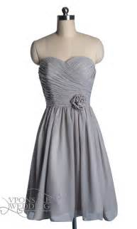 mint green bridesmaid dresses for sale gray bridesmaid dress vponsale wedding custom dresses