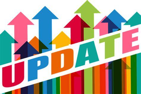 Update Upgrade Renew · Free Image On Pixabay