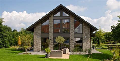 Giebel Haus Edition 430 Wohnidee Haus Wohnen Wie Im Urlaub