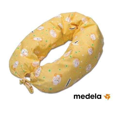 cuscino allatamento cuscino allattamento medela recensioni