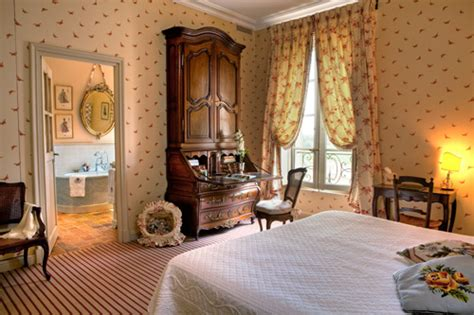 chambre d hotes chateauneuf du pape château gigognan chambres d 39 hôtes aoc châteauneuf du pape