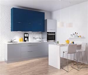 Cuisine Saga But : dessin sapin de noel design altoservices ~ Dallasstarsshop.com Idées de Décoration