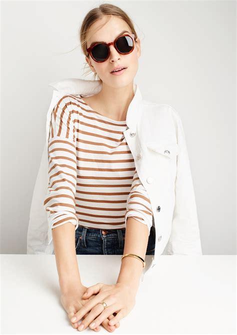 sunglasses  jcrew springsummer   trend