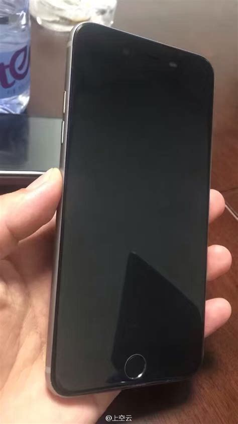 iphone 7 changes iphone 7 and iphone 7 pro real pictures leaked