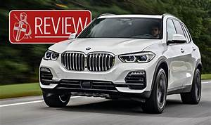 BMW X5 2019 REVIEW New Car Price Specs And Road Test
