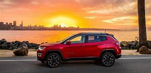 Fuel Trim Chart New 2018 Jeep Compass For Sale Near Manchester Nh