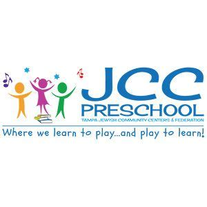 tampa preschools and child care centers faith based 766   8263