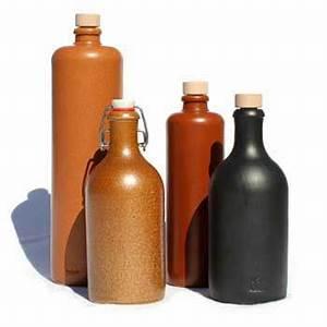 Dunkle Flaschen Für Olivenöl : online shop f r flaschen marmeladengl ser und zubeh r flaschen g nstig kaufen ~ Orissabook.com Haus und Dekorationen