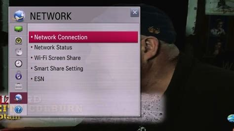 how to connect iphone to smart tv wireless lg tv won t save wifi network and password settings