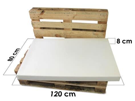 ou trouver mousse pour canape acheter mousse pour canape maison design sphena com