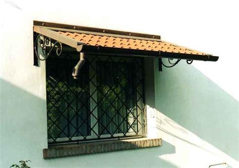 tettoie per finestre pensiline prezzi tettoie e pensiline pensiline prezzi