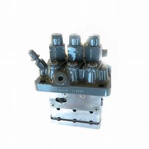 Overhaul Repair Kit For Kubota 3 Cylinder Np