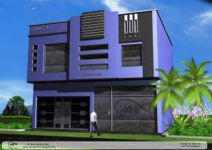 front design modern commercial building designs and plaza front elevation