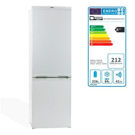 Kühlschrank 200 Liter Ohne Gefrierfach by K 252 Hl Gefrierkombination K 252 Hlschrank 200l Mit Gefrierfach