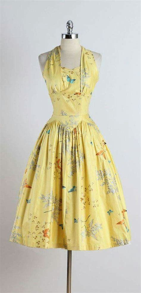 1995 best Antique and Vintage clothing 1950u0026#39;s images on Pinterest