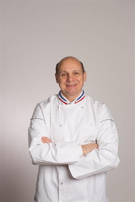 cuisine thierry marx eric briffard qui sont les chefs étoilés mis à l honneur