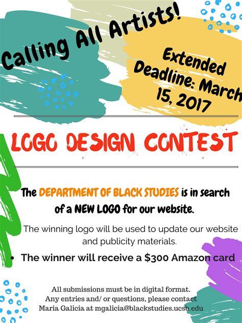 logo design contest logo design competition guidelines 28 images