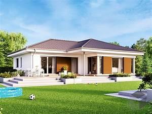 Living Haus Schlüsselfertig Preis : solution 100 v2 von living haus komplette daten bersicht ~ Sanjose-hotels-ca.com Haus und Dekorationen