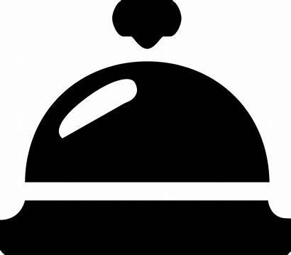 Reception Icon Svg Onlinewebfonts