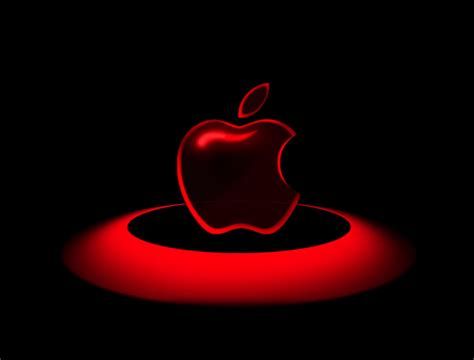 Apple 3d Hd Wallpapers apple mac abstract 3d wallpapers hd awesome wallpapers