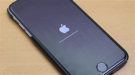 to wipe out an iphone how to factory reset iphone 6 wipe format before