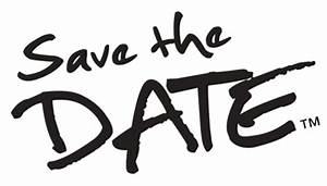 Save the Date™ Indoor Tanning Lotion by Devoted Creations ...