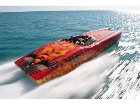 44 Mti Boats For Sale mti 44 boats for sale in