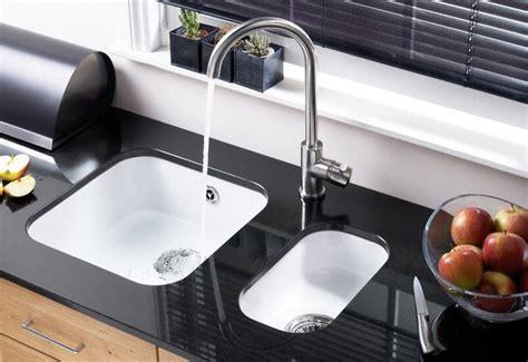 evier de cuisine en cuisine dml accessoires de cuisine et sanitaires