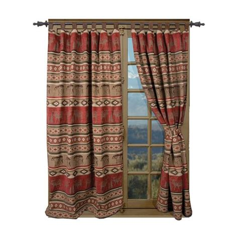 log cabin style quilts rugs curtains  cushions olde glory