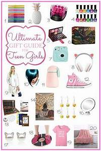 Gifts For 18 Year Old Girls [Popular Gift Ideas