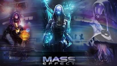 Tali Mass Effect Zorah Deviantart Desktop Pc