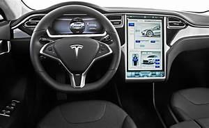 Tesla Model 3 Date De Sortie : la tesla 39 model 3 39 sera officialis e en mars 2016 ~ Medecine-chirurgie-esthetiques.com Avis de Voitures