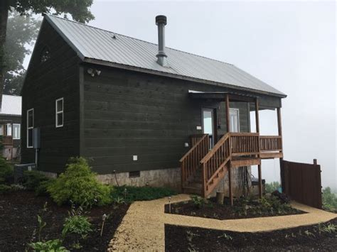 grant summit cabins grant summit cabins updated 2017 lodge reviews bryant