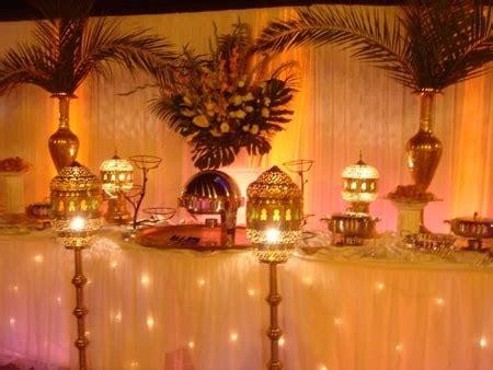 idee pour mariage mixte mariages c 233 l 232 bres forum mariages net