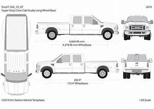 calameo art station vehicle templates samples With art station vehicle templates