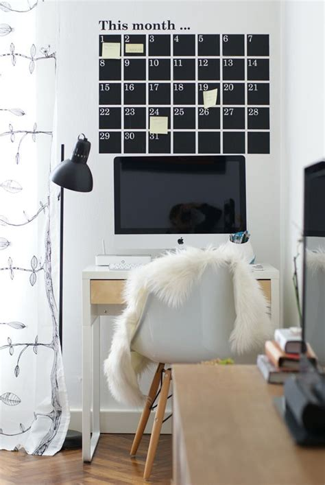 Good Nursery Guide by Workspaces For Kids Micke Desk By Ikea Petit Amp Small
