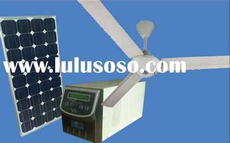 rechargeable ceiling fan rechargeable ceiling fan manufacturers in lulusoso page 1