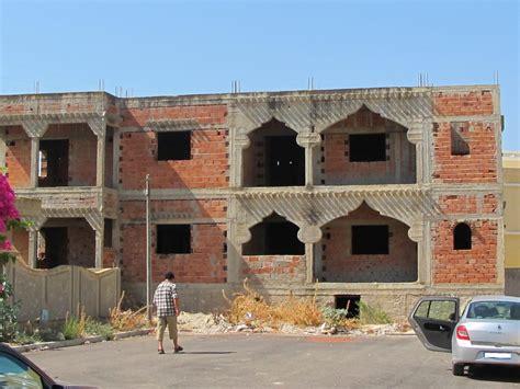 chambre de commerce tunisie achat maison villa sousse enfidha immobilier en