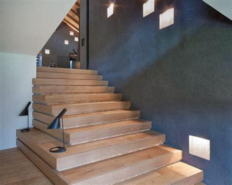 escalier bois moderne mzaol com