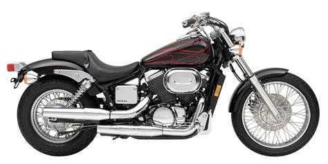 honda shadow vt 750 honda honda shadow spirit 750dc vt 750 dc moto