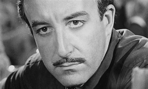 Two Early Peter Sellers Films To Get First Showing At Film