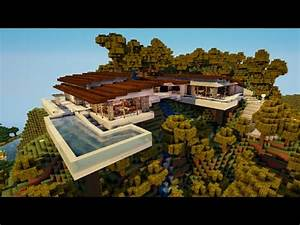 [50+ Subs Special] [Renowned] Modern Mountain House 3 ...