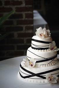 Beautiful Wedding Cake Archives Patty39s Cakes And