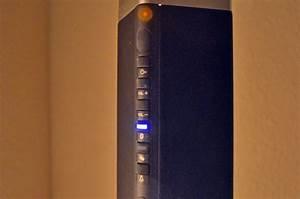 Sich Selbst Finden Test : yamaha relit lsx 700 im test strahlender klang ~ Buech-reservation.com Haus und Dekorationen