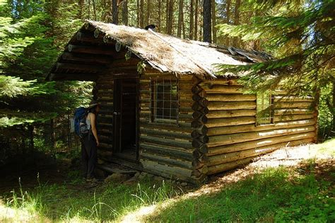 cabins in oregon 17 best images about oregon log cabins on